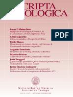 Scripta Theologica_Merino_Clemente de Alejandría (2008).pdf