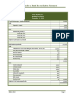 3300913-Basic-Instructions-for-a-Bank-Reconciliation-Statement.pdf