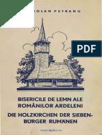 bisericile de lemn ale ardealului.pdf
