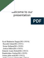 Animal Biotechnology Presentation