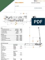 KruppKMK6180All Terrain Crane.pdf