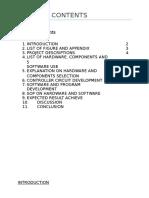 msd report2