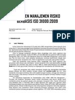 9 Manajemen-Resiko-ISO-3001-2009.pdf