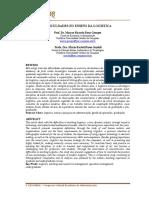 DIFICULDADES NO ENSINO DA LOGÍSTICA.pdf