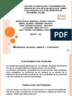 plantadeprocesamientoderesiduossolidos-120614204254-phpapp02