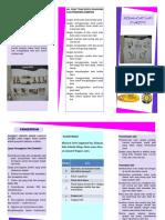 leaflet-perawatan-kaki-diabetik.pdf