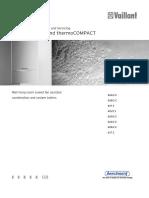 VAILLANT VUW INT 242_2-3.pdf