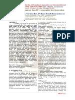 IF2615981604.pdf