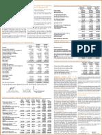 BankOne F Statement 2013 New
