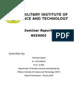 Seminer report.docx