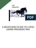 module Adobe Premiere.pdf