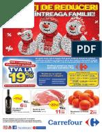 Promotie Produse Alimentare 5-01-11!01!1483477225