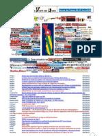Revue de Presse 26-27 Juin 2010