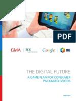 IRI BCG Google ECommerce Cobranded_FINAL2