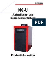 NC-U_Bedienungsanleitung.pdf