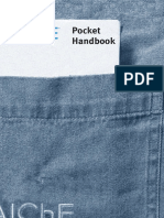 AIChE Pocket Handbook