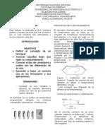 Instrumentación-electrónica-2016-Termopares.pdf