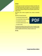 corsa.pdf