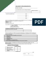dimotiko.pdf