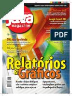 Java Magazine - Edição 038