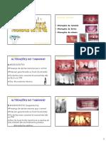 Anomalias.dentarias.completo