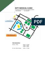 Trinity Jurong Map .pdf