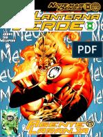 000 Preludio 03 ND - Lanterna Verde v4.39