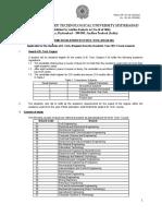Jntu course.pdf