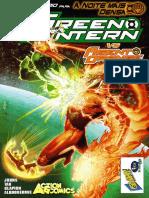 000 Preludio 05 ND - Lanterna Verde v4 40