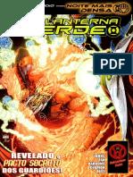 000 Preludio 07 ND - Lanterna Verde v4 41