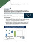 CSIR Fuel saver Methodology