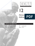 12 - Advanced IP Addressing.pdf