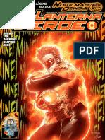 000 Preludio 09 ND - Lanterna Verde v4 42