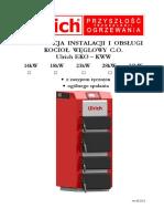 INSTRUKCJA EKO-KWW Urlich nr.03.pdf