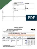 Format Jadual 1-5 PS 2017-2020 & Contoh - Copy