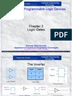 Chapter3-LogicGates.pdf