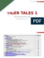 p Lomce Tiger 1 Castellano1