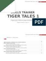 Ppccbb Lomce Tiger-skills-trainer-1 Castellano