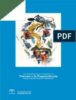 Gpc Psicosis Esquizofrenia 270516 (1)