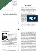 Dahrendorf, R. Teoria del conflicto.pdf