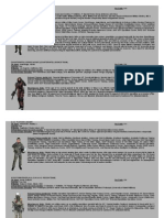 GIJOE Files Abernathy to Perl Mutter