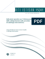 15_41_web - Copia.pdf