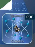 QUIMICA_2.pdf