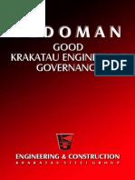 pedoman_gcg