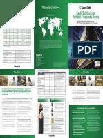 45316 VFD Solutions Brochure LR