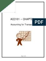 ac101_ch2