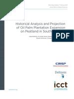 ICCT Palm-expansion Feb2012