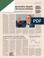 EXP12ENMAD - Nacional - EconomíaPolítica - Pag 27