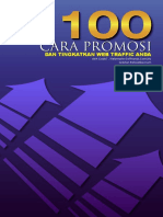 100-cara-promosi-tingkatkan-web-traffic-anda.pdf