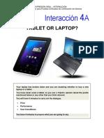 Ingles C1 Interacción Tablet or laptop.pdf